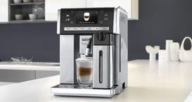 咖啡机售后是未病先治,是保证咖啡机正常使用的最佳途径。