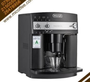 Delonghi德龙3000B家用办公用全自动咖啡机