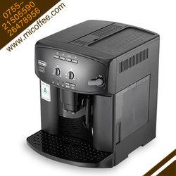 Delonghi德龙ESAM2600家用办公用全自动咖啡机