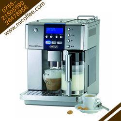 Delonghi德龙ESAM6600家用办公用全自动咖啡机