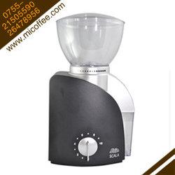 瑞士原装进口索利斯solis166 Grinder 电动磨豆机咖啡豆研磨机