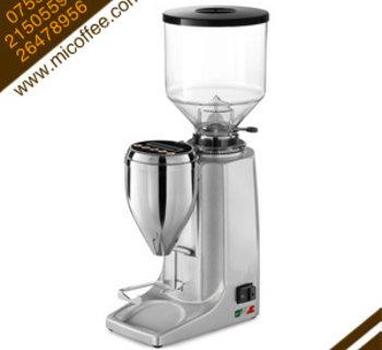 意大利原装进口QUAMAR电动定量磨豆机咖啡研磨机