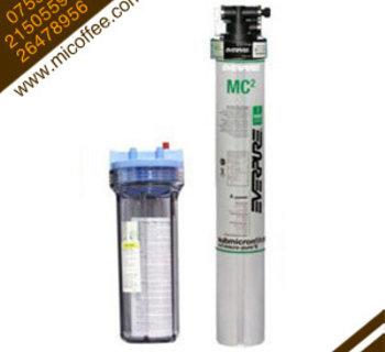 爱惠浦净水器MC2 奶茶咖啡店办公楼专用直饮 过滤水器 商用净水机