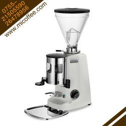 意大利mazzer super jolly 专业意式磨豆机 咖啡豆研磨机 粉碎机