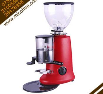 台湾原装锡刻玛HC600意式电动咖啡豆磨豆机 咖啡专业研磨机