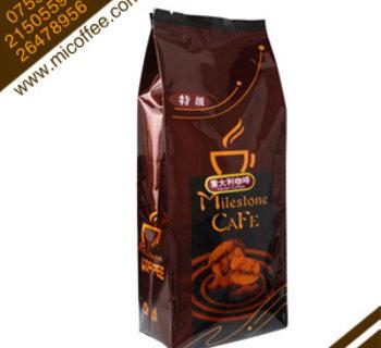 特级意大利咖啡豆/曼特宁咖啡豆/蓝山咖啡豆/巴西咖啡豆/摩卡咖啡豆/哥伦比亚咖啡豆/炭烧咖啡豆