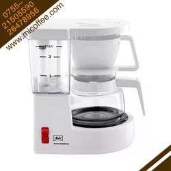 德国Melitta/美乐家 MA25 Aromaboy咖啡机 手冲壶美式咖啡壶家用