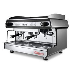 意大利原装进口astoria/奥斯托利亚  TANYA半自动商用咖啡机